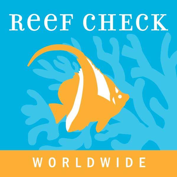 reef-check-logo.jpg