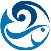 institute for ocean conservation science.jpg