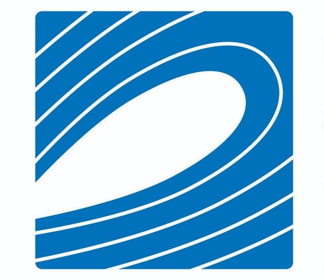 SF-Horizontal-Logo_CMYK_Blue.jpg