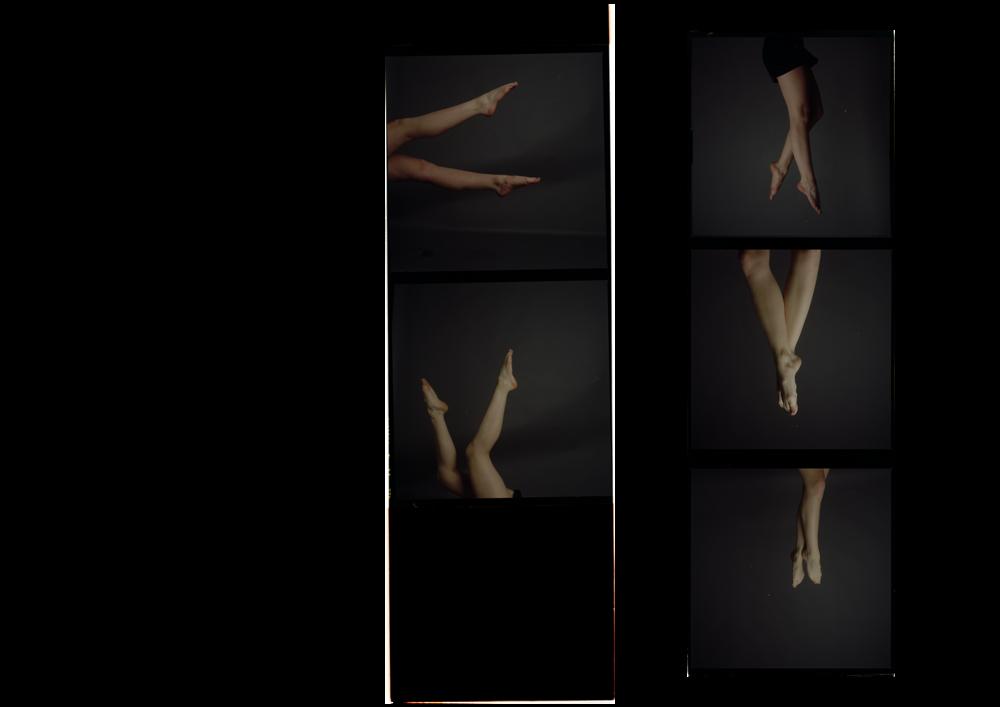 legs1.png
