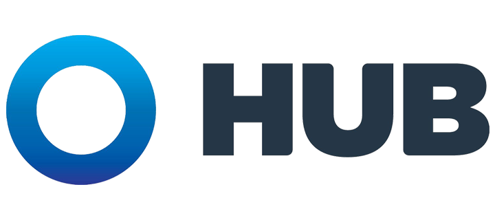 HUB-International-Logo.png