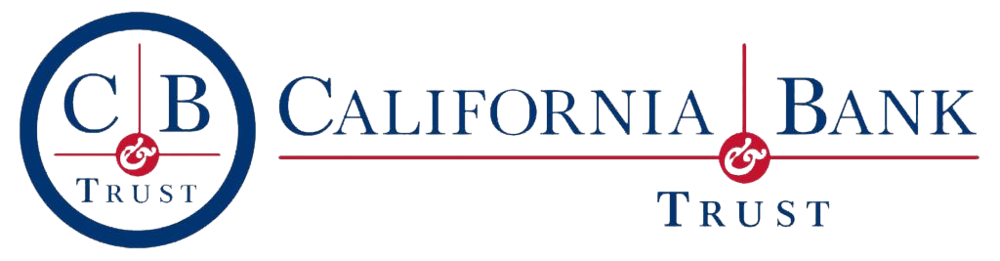 California-Bank-Trust-Reviews-1024x267.png