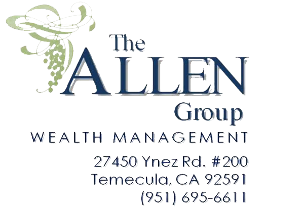 The Allen Group (2).png
