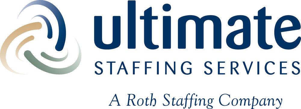ULT Logo Tag Horiz RGB hi-res.jpg