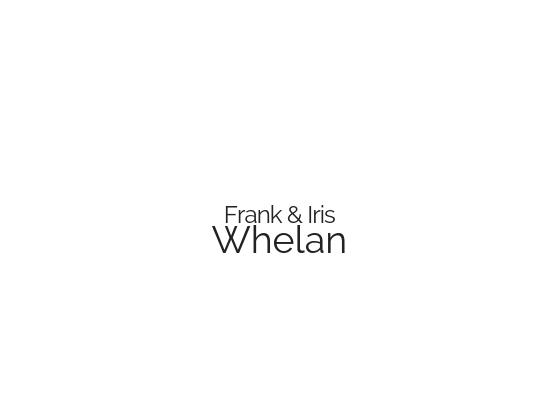 Frank & Iris Whelan.png