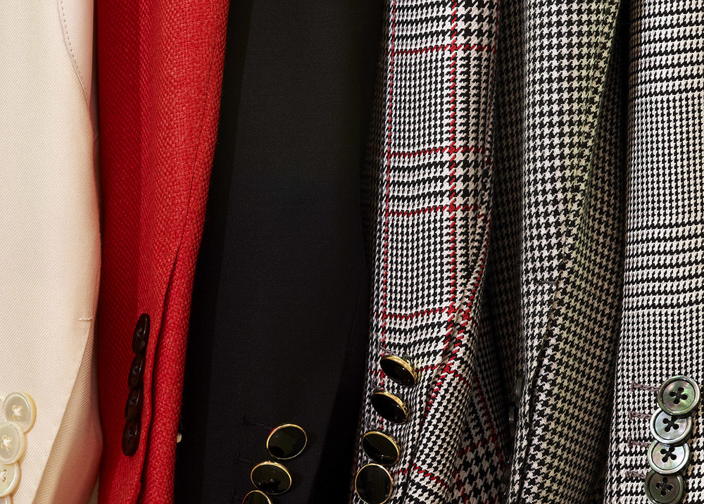 jackets_detail2.jpg