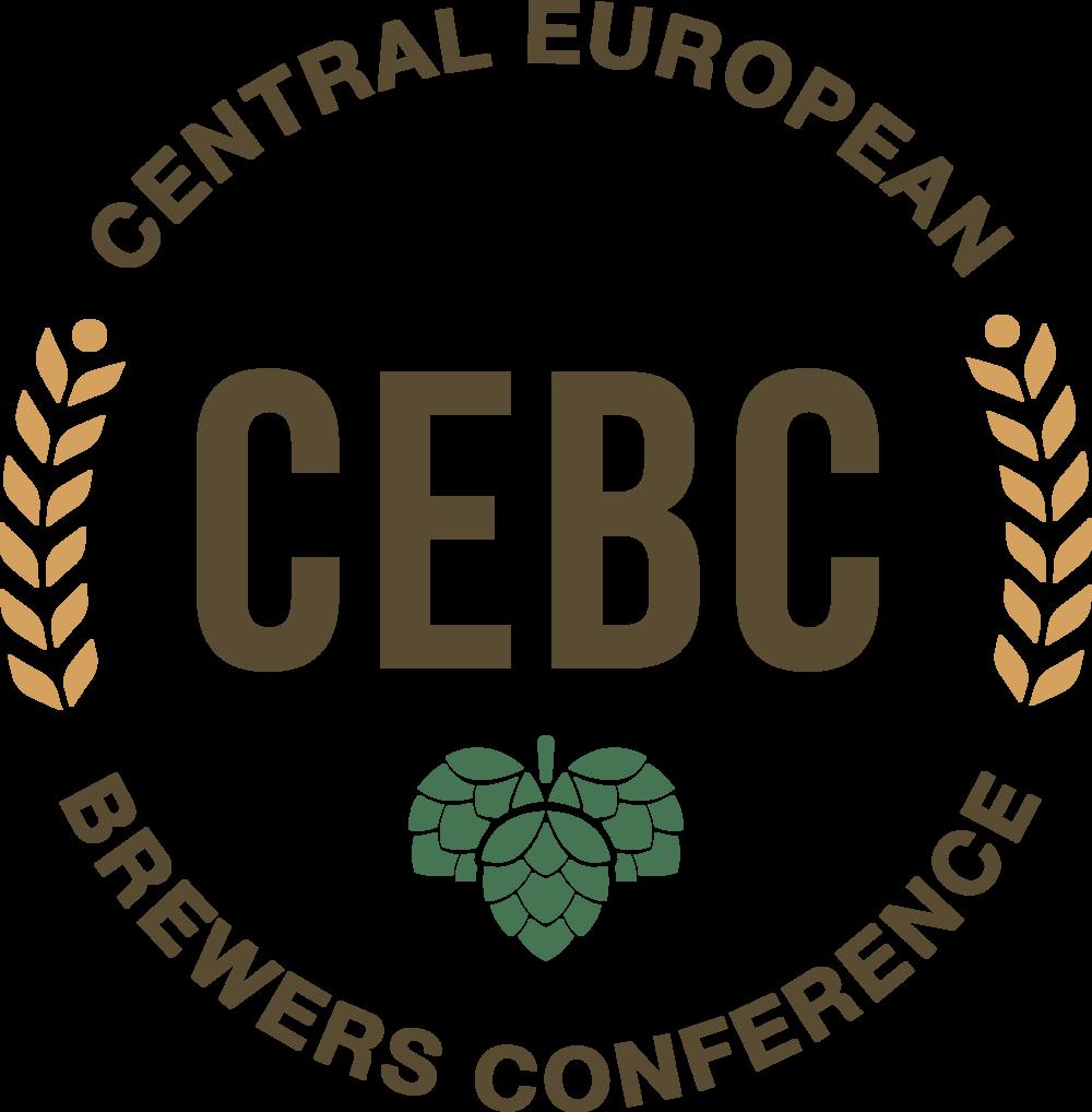 CEBC_logo.png