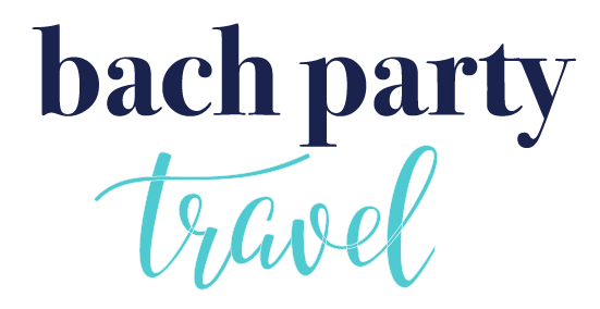 Bach Party Travel