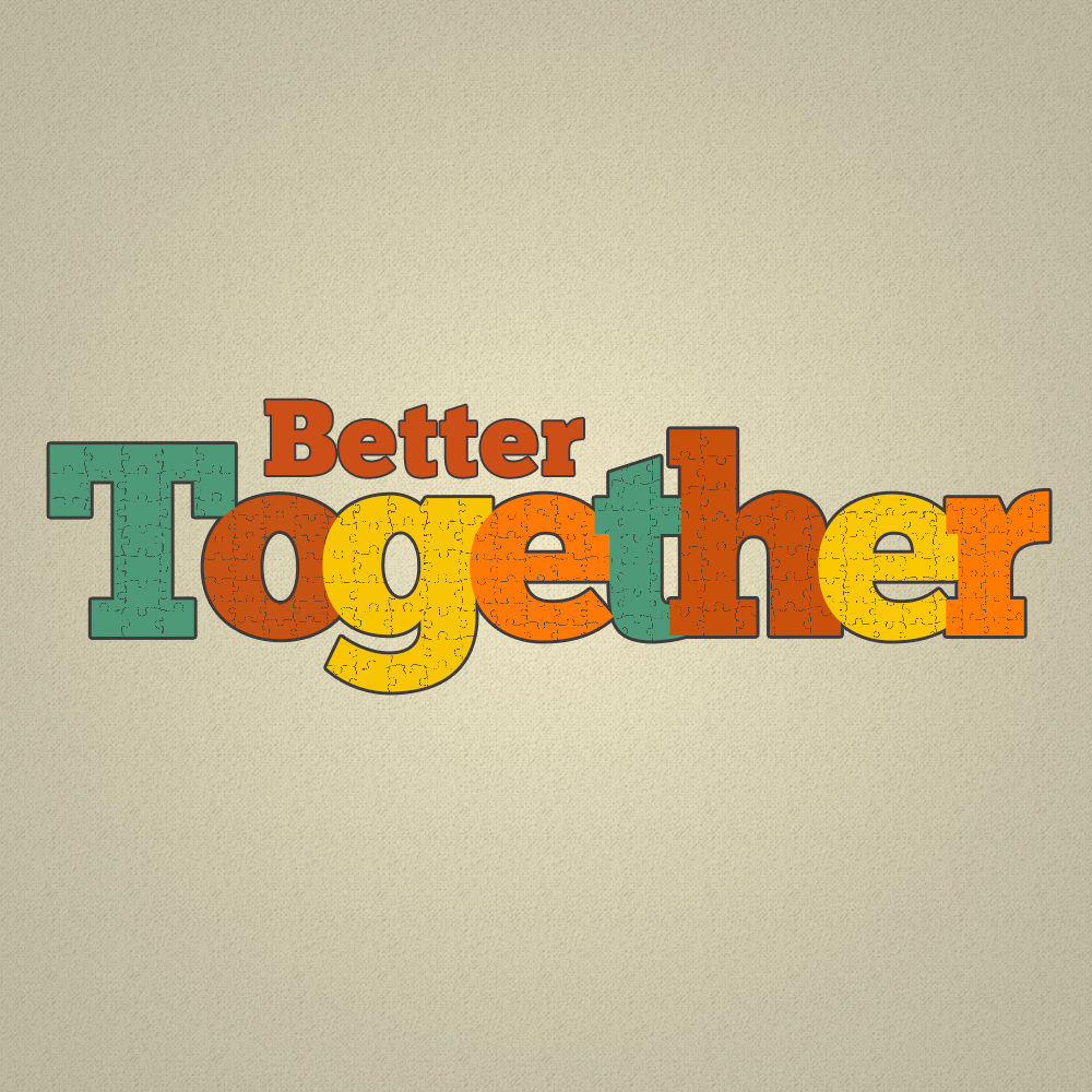 2018 Better Together.jpg