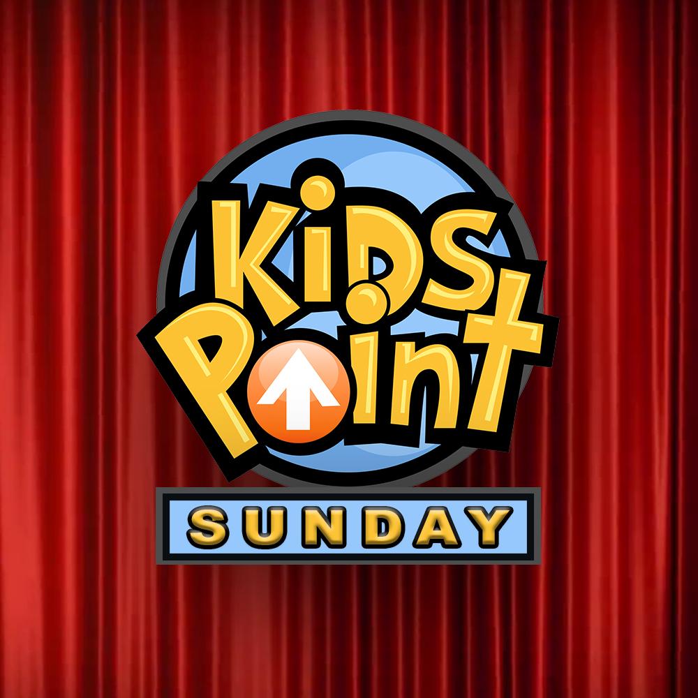 2018 KidsPoint Sunday.jpg