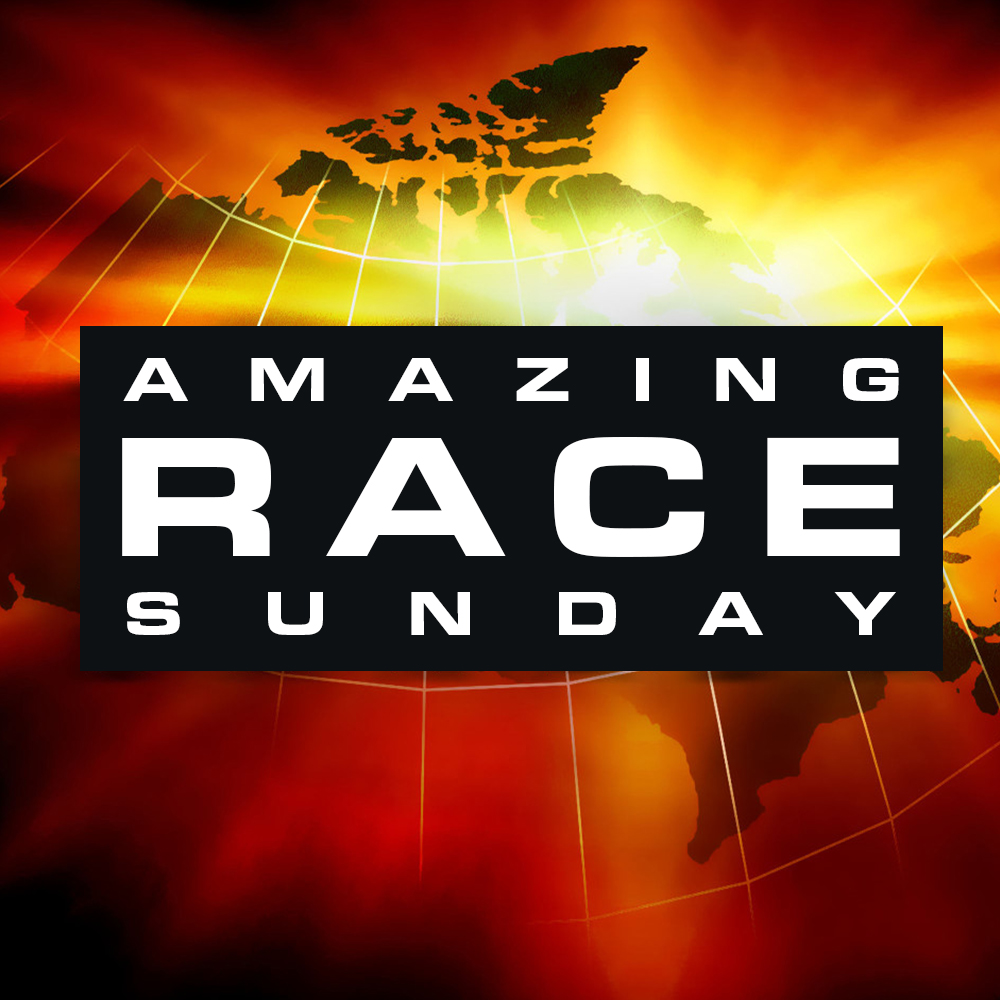 2018 Amazing Race Sunday.jpg