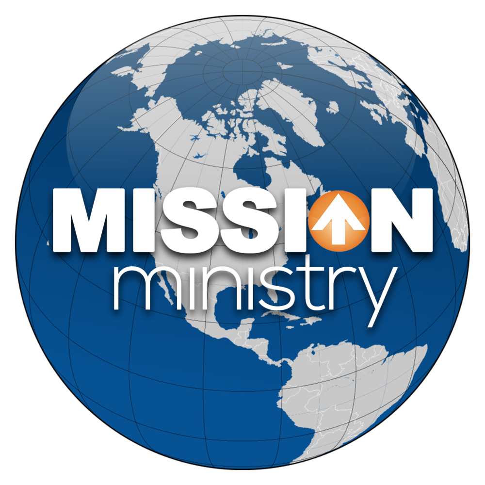 Mission Ministry.png