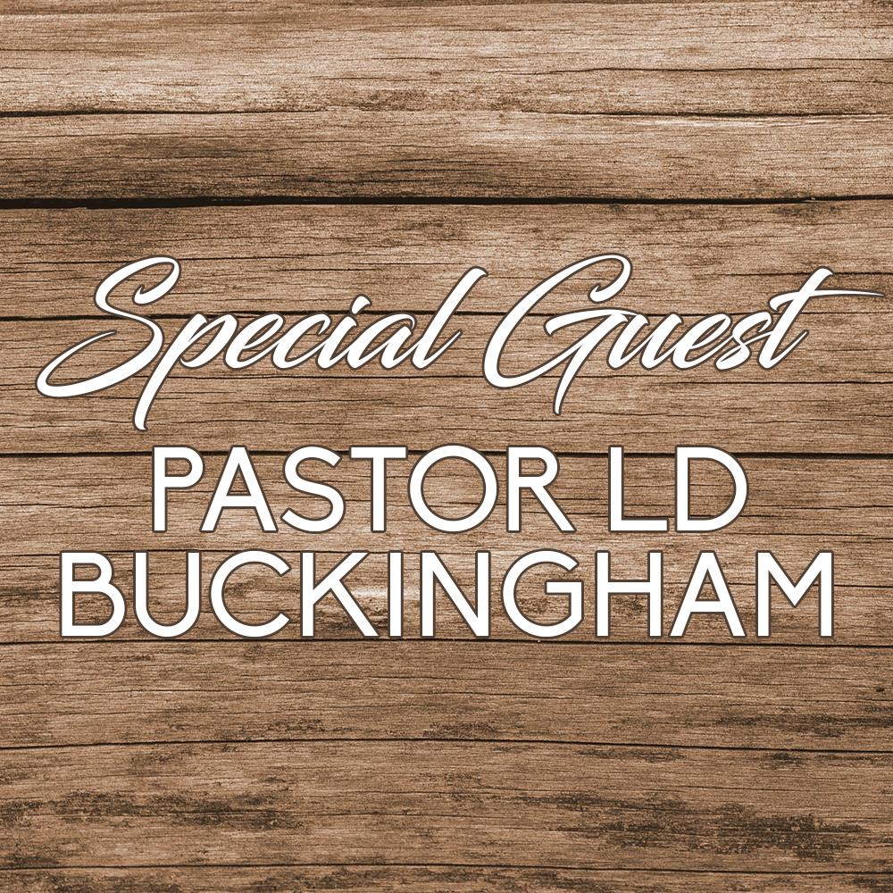 2018 Special Guest - Buckingham.jpg