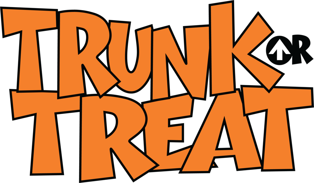 2018 Trunk or Treat Logo (black outline).png
