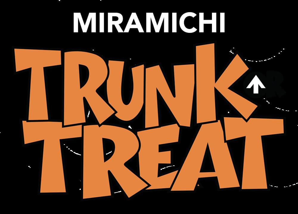2019 Trunk or Treat MIramichi - website.png