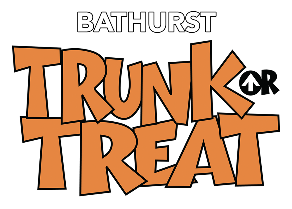 2019 Trunk or Treat Bathurst - website.png