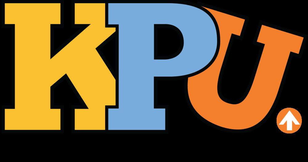 KidsPoint University Logo.png