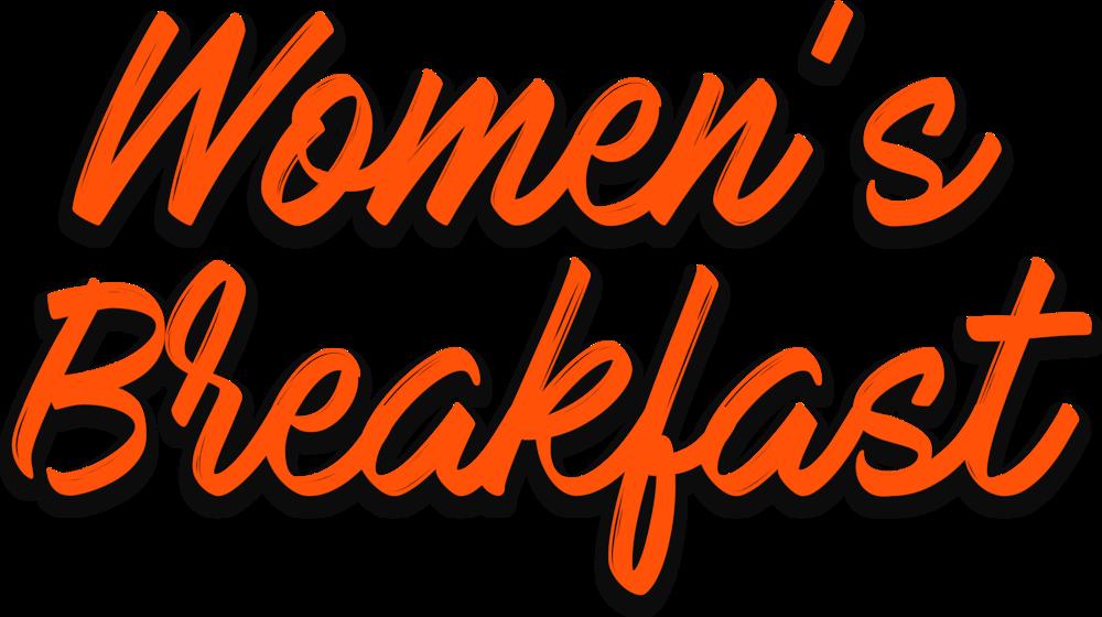Women's Breakfast.png