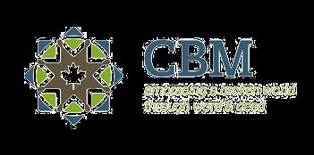 img-programs-logo-cbm.png