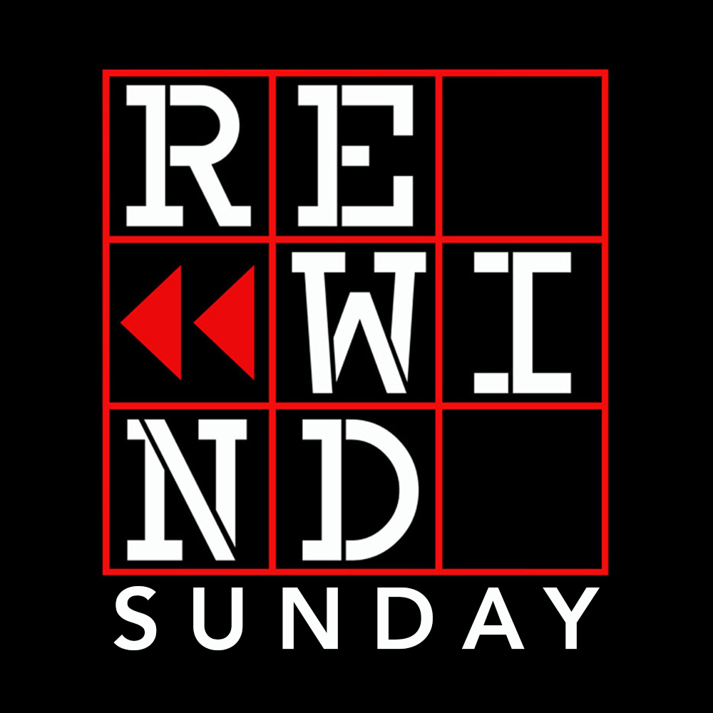 2018 Rewind Sunday - soundcloud.jpg