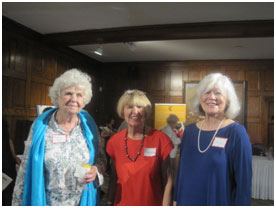 Mary-Jo-Leddy-with-Rosemary-Hales-and-Susan-Freeman.jpg