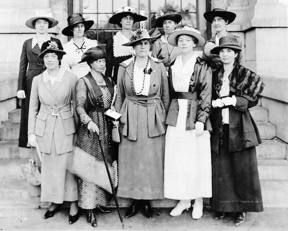 1919-08 Winnipeg Cdn Fed of Univ Women web size.jpg