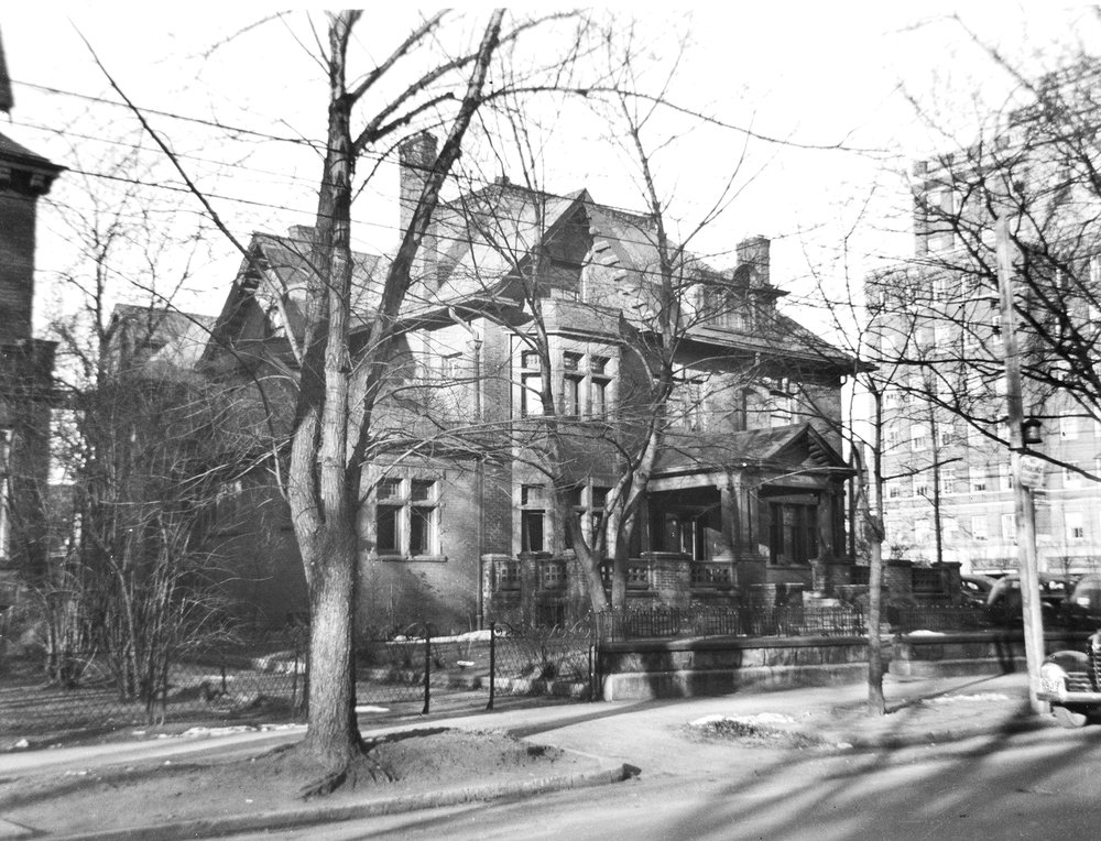1929-57 #162 St.George Street web size.jpg