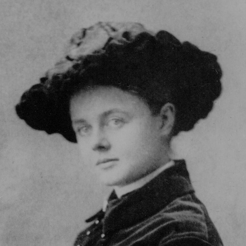 1904-06 Helen MacMurchy -.jpg