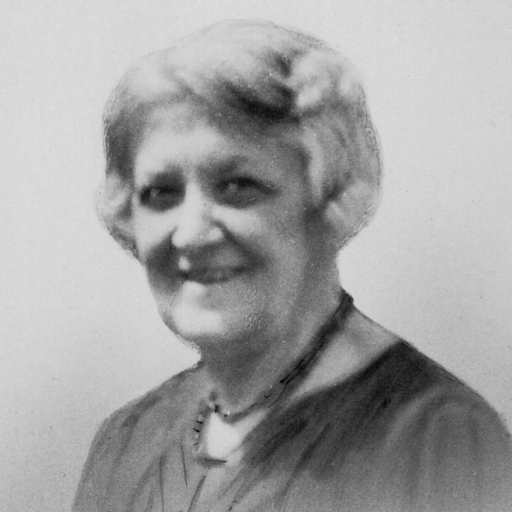 1914-15 Lillian Saul -.jpg