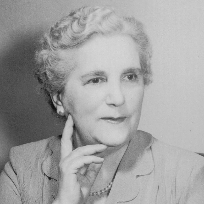 1927-28 Blanche Marshall -.jpg