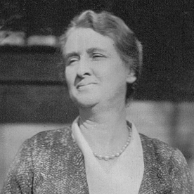 1928-29 Lillias Auger -.jpg