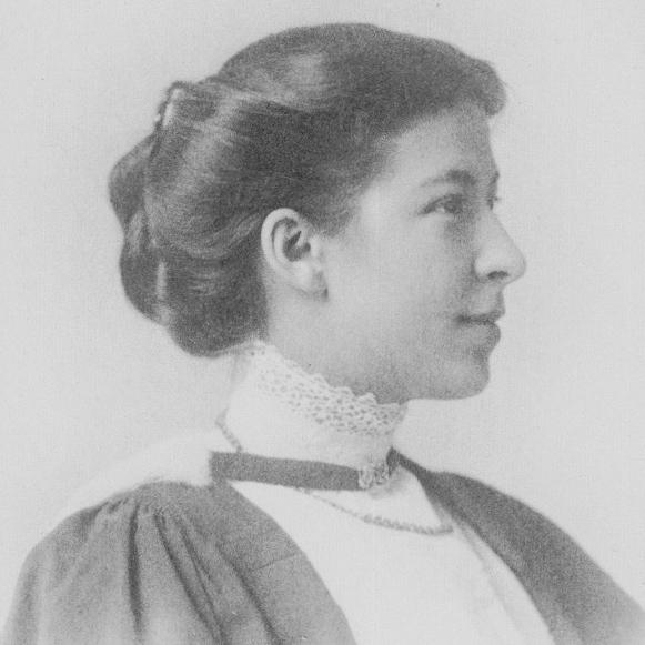 1932-33 Myra Hamilton -.jpg