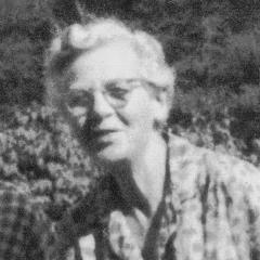 1937-38 Ruth Underhill -.jpg