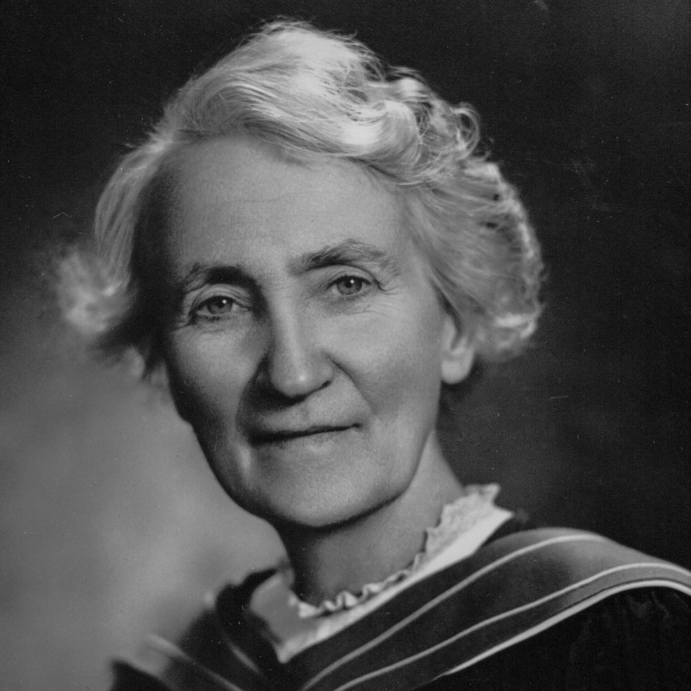 1933-34 Mossie May Kirkwood -.jpg