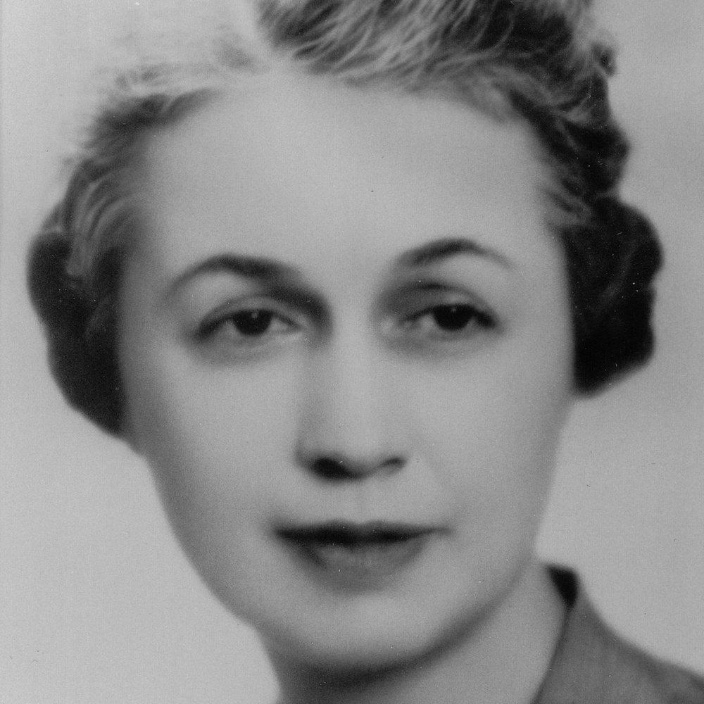 1941-42 Margaret Spaulding -.jpg