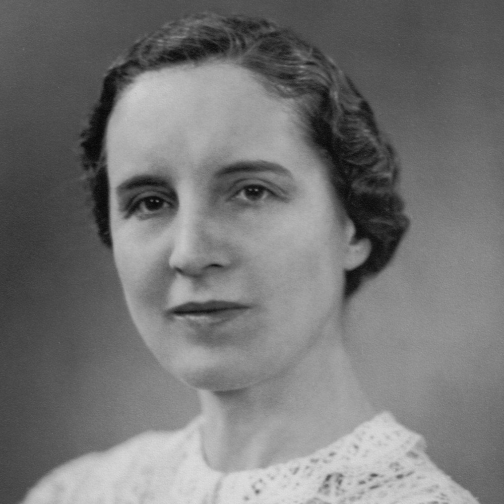 1939-40 Marian Daly -.jpg