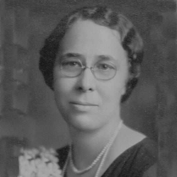 1943-44 Edna Walker -.jpg