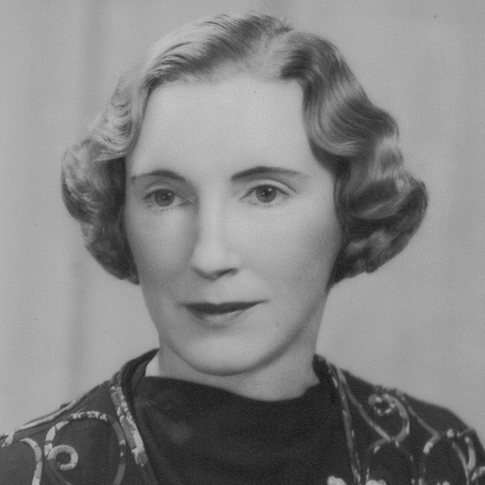 1945-46 Kathleen Daykin -.jpg
