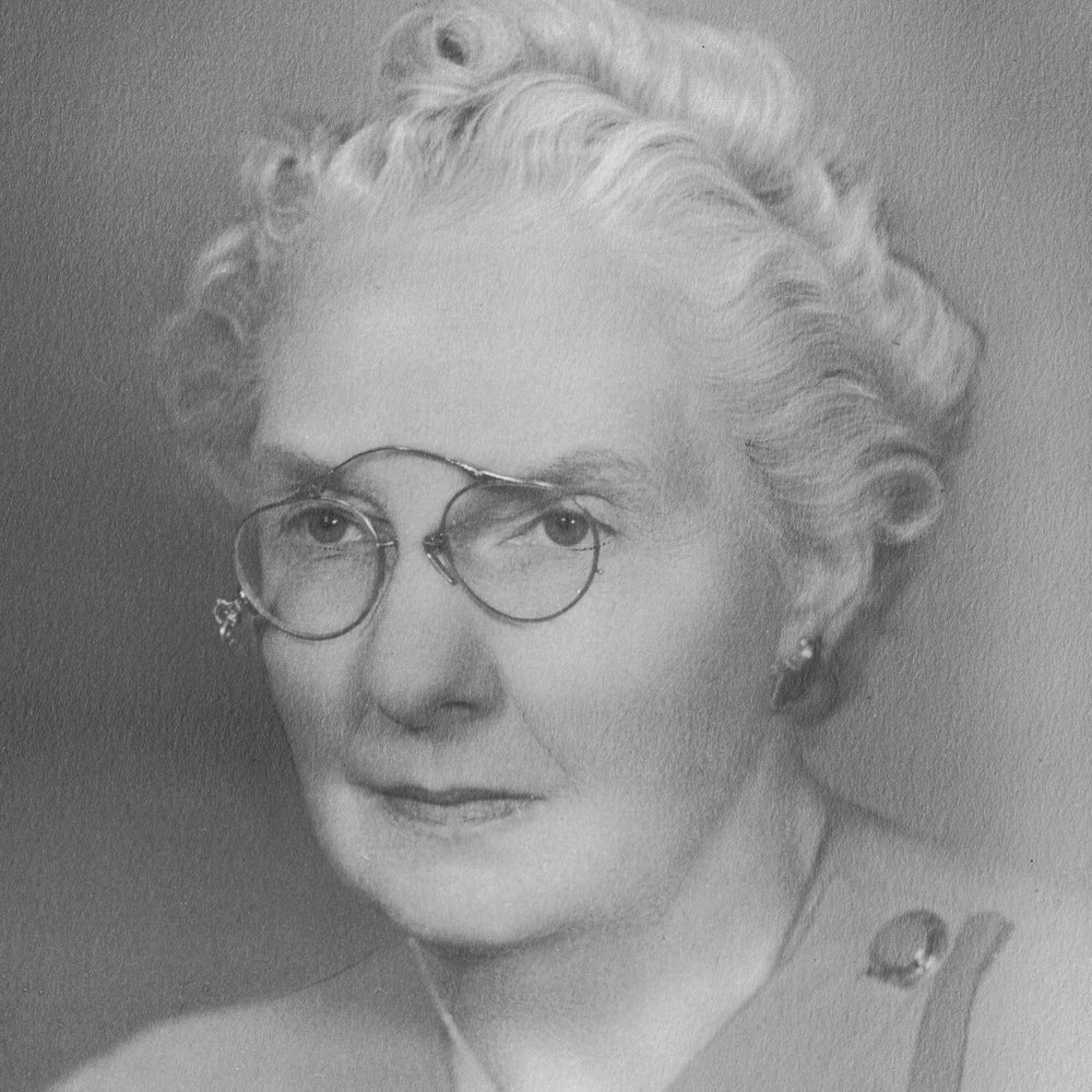 1947-48 Mamie Althouse -.jpg