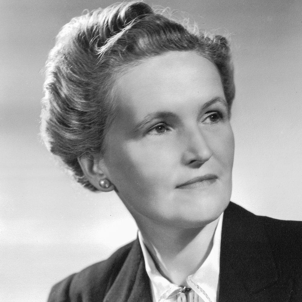 1949-50 Hilda Salter -.jpg