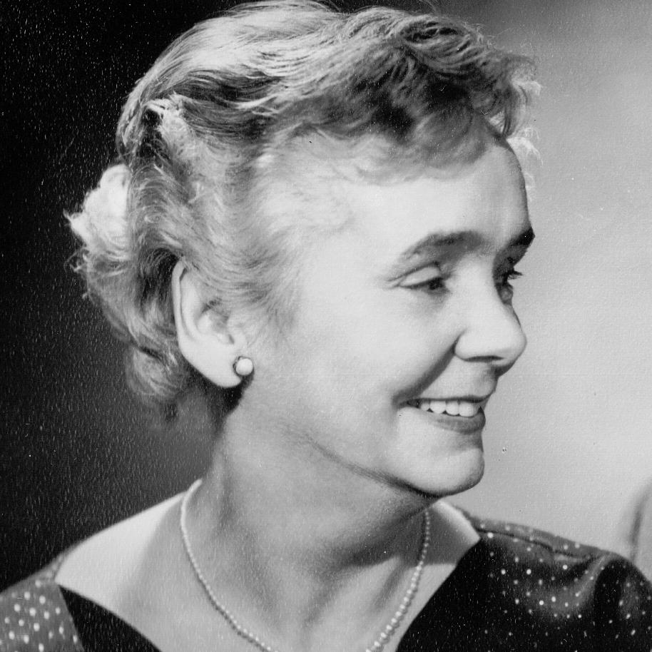 1951-53 Edith Wilkinson -.jpg