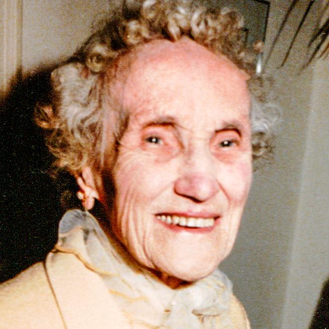 1953-54 Viola Pratt -.jpg