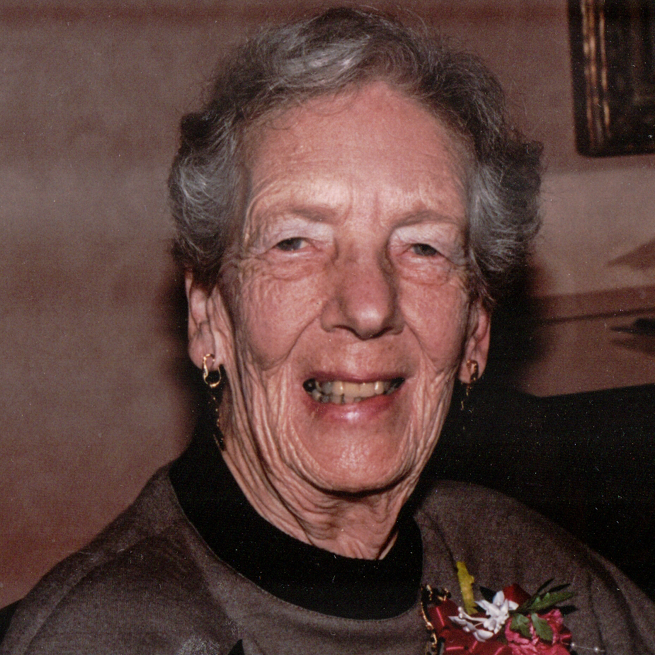 1954-55 Dorothy Thompson -.jpg