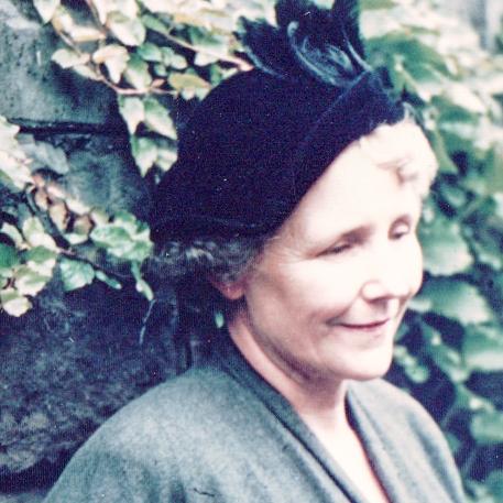 1955-56 Grace Baker -.jpg