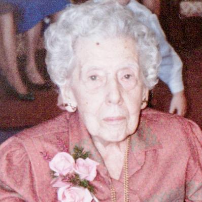 1957-58 Isobel Taylor -.jpg