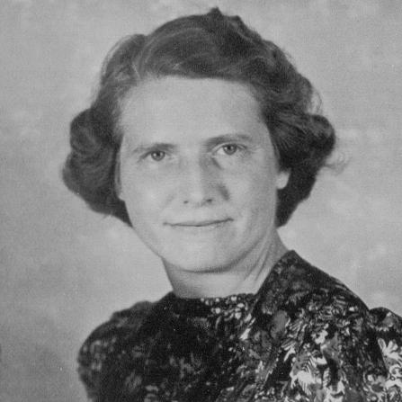 1958-59 Laura Kerr -.jpg