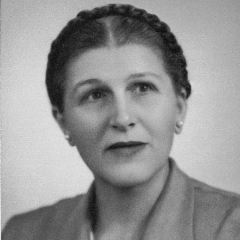 1959-60 Elvena Hossack -.jpg
