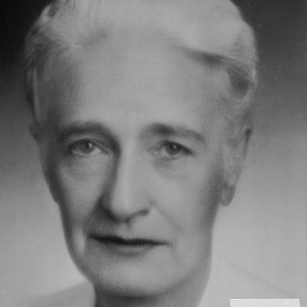 1956-57 Margaret Home -.jpg