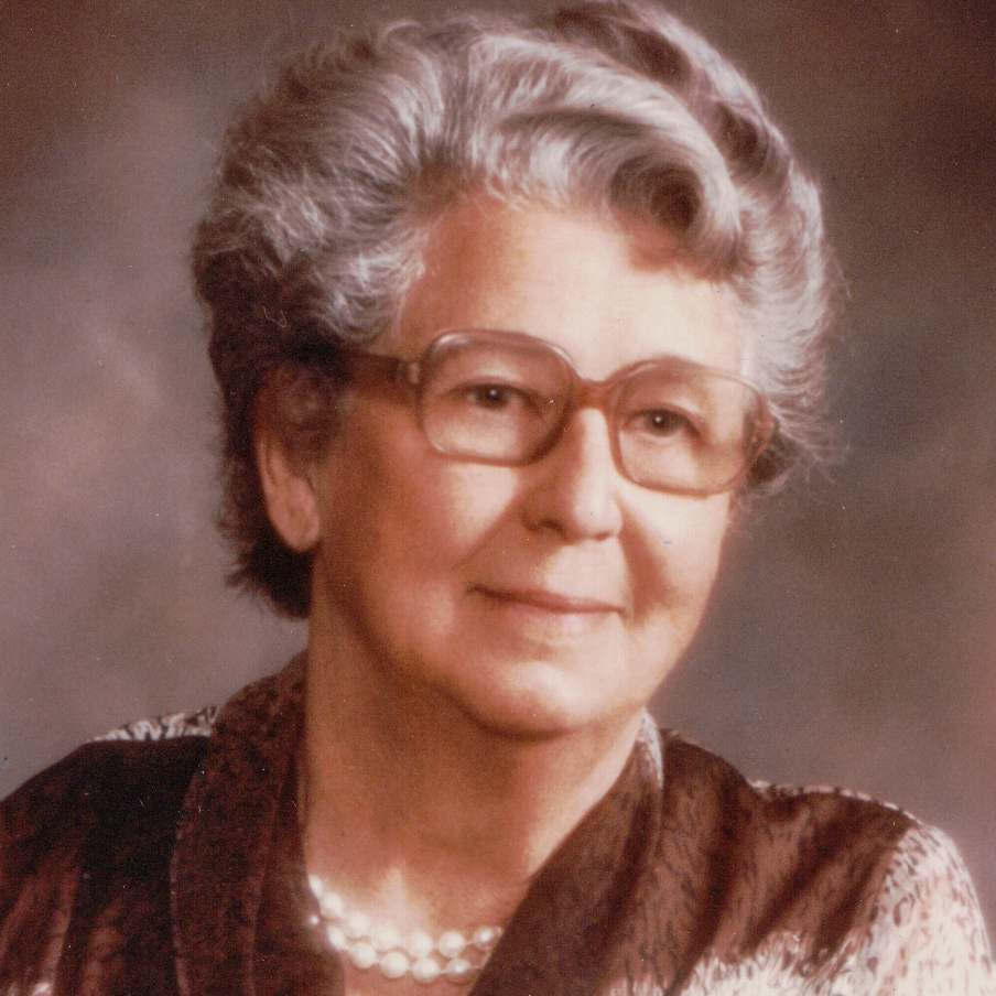 1960-61 Margaret Anderson -.jpg