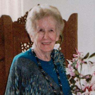 1962-63 Margaret Ketchen -.jpg